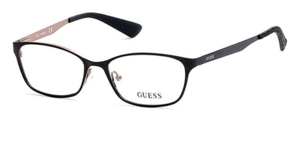 Guess? GU2563