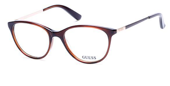 Guess? GU2565