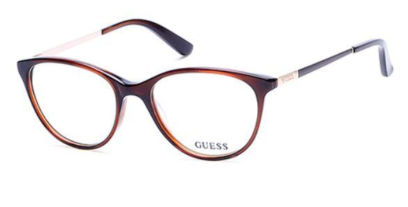 Guess? GU2565-F