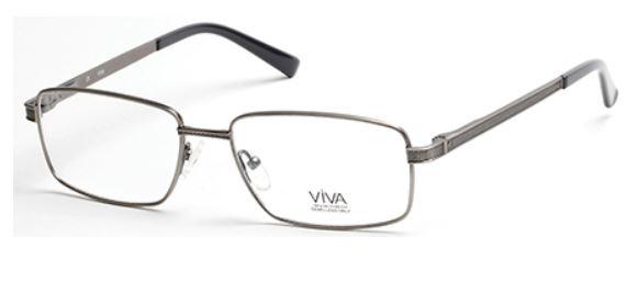 Viva VV0320