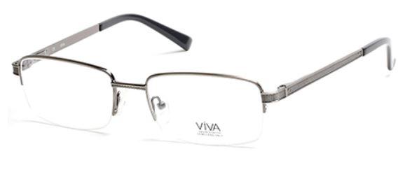 Viva VV0321