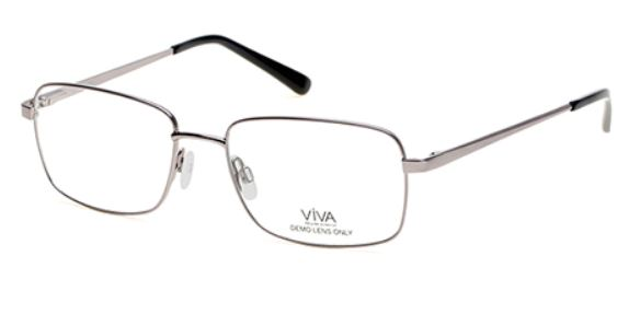 Viva VV0325