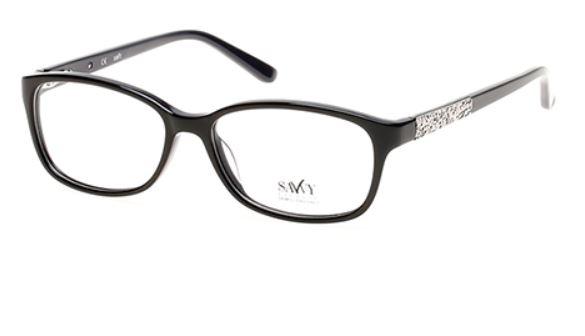 Savvy Eyewear SV0401