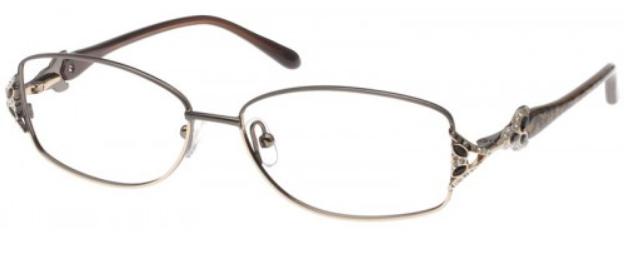 e95ae110de7 Diva Eyewear Eyeglasses - Rx Frames N Lenses Ltd.