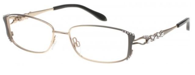 a108da29077d Diva Eyewear Eyeglasses - Rx Frames N Lenses Ltd.