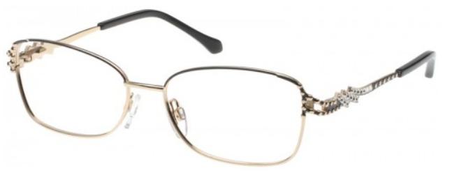 bwwlh Really Cheap Real Oakley Sunglasses Flak Jacket