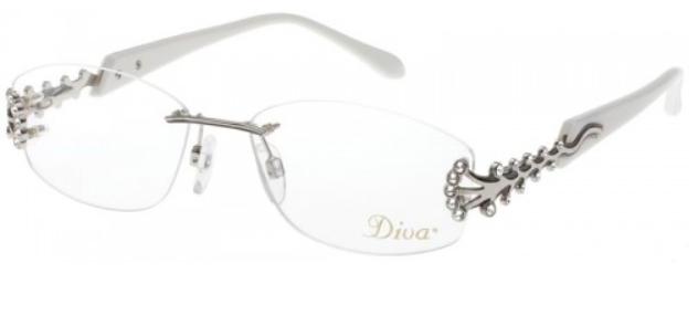 Diva DI5410