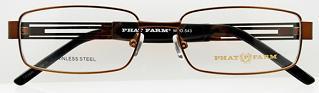 Phat Farm 543