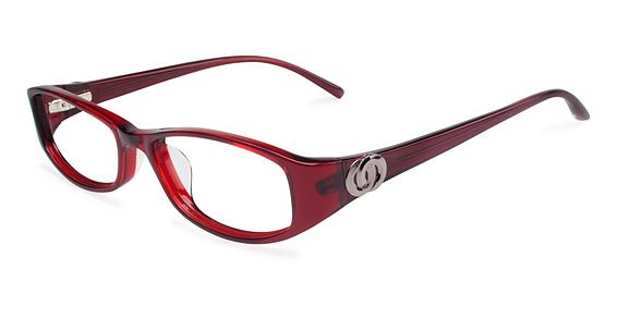 f284c9e451 Jones New York Eyewear Eyeglasses Authorized Retailer - Rx Frames N ...