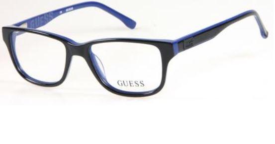Guess? GU 9104 (Kid's)