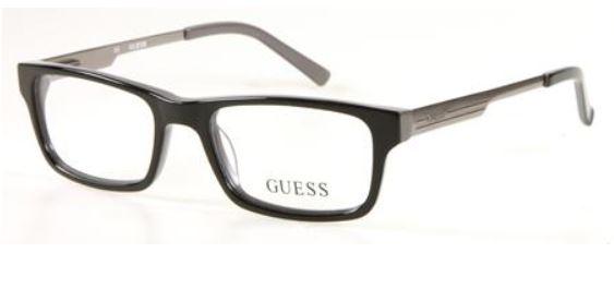 Guess? GU 9106 (Kid's)