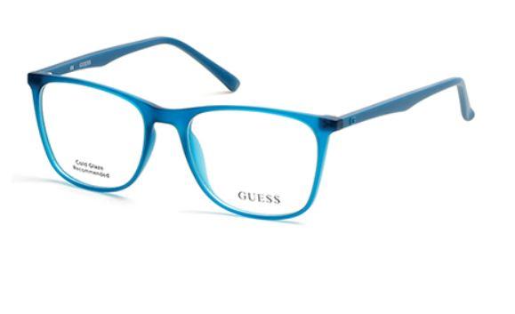 Guess? GU9150 (Kid's)