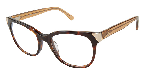 b35bf2e3fdcc Ale by Alessandra Eyewear Eyeglasses - Rx Frames N Lenses Ltd.