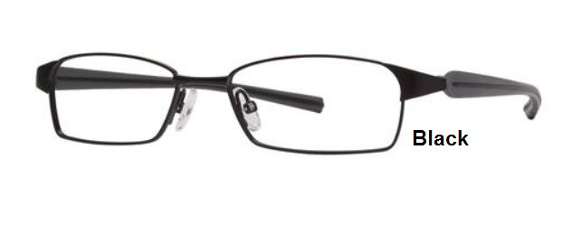 d6d2d4a4842 Timex TMX Eyewear Eyeglasses - Rx Frames N Lenses Ltd.
