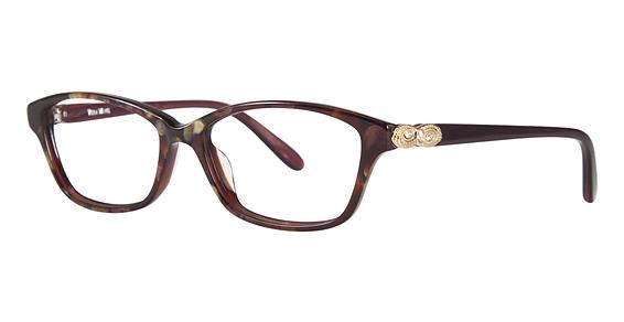 b8943c603b Vera Wang Luxe Eyewear Eyeglasses - Rx Frames N Lenses Ltd.
