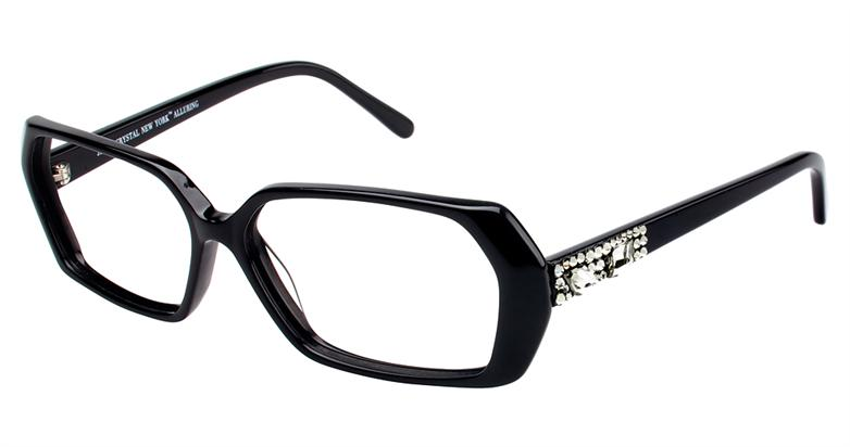 Jimmy Crystal Eyewea | Eyeglasses | Frames - Rx Frames N Lenses Ltd.
