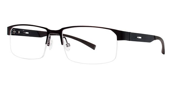 0191bf49cd Jhane Barnes Eyewear Eyeglasses - Rx Frames N Lenses Ltd.