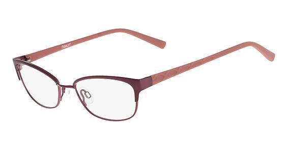 0dc03f5a2510 Marchon Flexon Eyewear Eyeglasses - Rx Frames N Lenses Ltd.