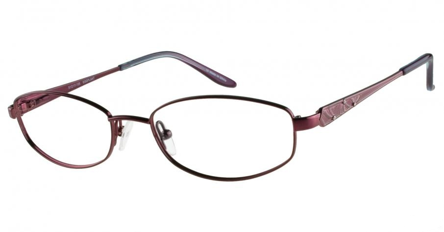 Bulova Eyewear Antibes