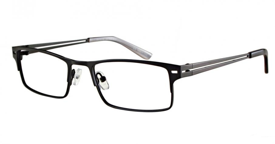 Richard Taylor Eyewear Eyeglasses Rx Frames N Lenses Ltd