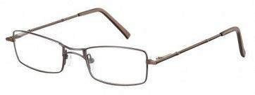 Glasses Frame Bender : Nickelodeon Eyewear Eyeglasses - Rx Frames N Lenses Ltd.
