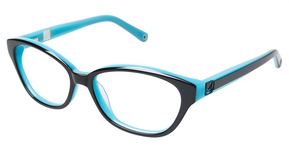 5a81a614116 Sperry Top-Sider Eyewear Eyeglasses - Rx Frames N Lenses Ltd.