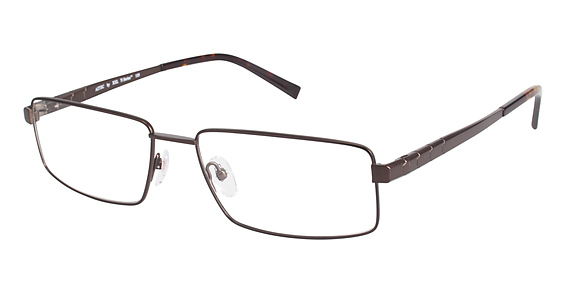 8bb556c2e9 XXL Eyewear Eyeglasses (Men Big and Tall Sizes 51-63) - Rx Frames N ...
