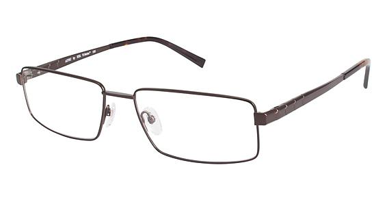 XXL Eyewear Eyeglasses (Men Big and Tall Sizes 51-63) - Rx Frames N ...