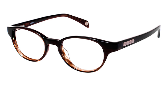 84b6d48d05 Balmain - Rx Frames N Lenses Ltd.