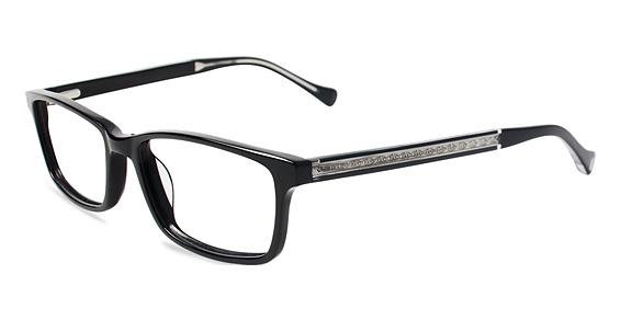 03e08ea1a8e6 Lucky Brand Eyewear Eyeglasses - Rx Frames N Lenses Ltd.