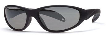 Liberty Sport Biker Polarized