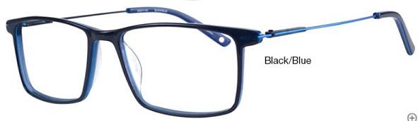Bulova Eyewear Boulder