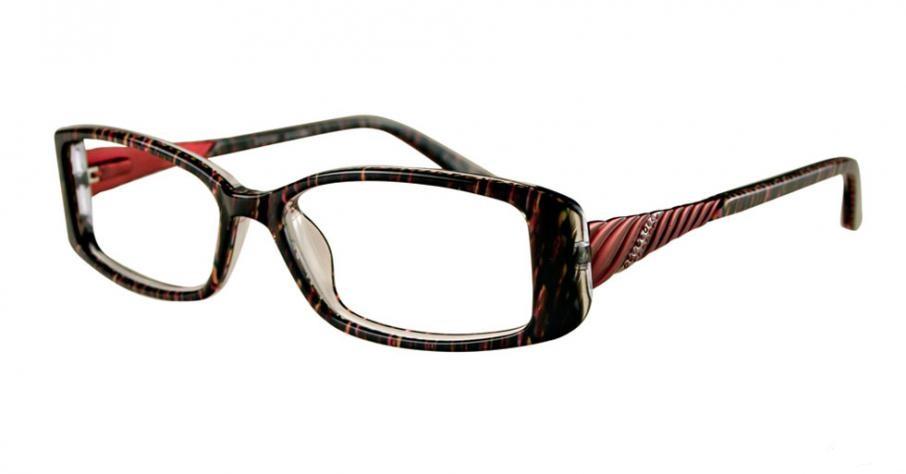 Bulova Eyewear Canberra