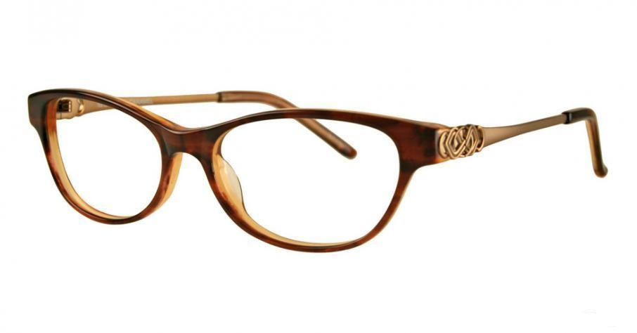 Bulova Eyewear Casselton