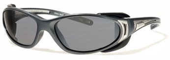 Liberty Sport Chopper Polarized