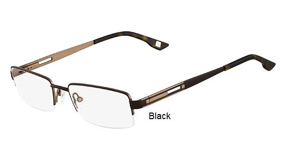 0fcd3916a8d Marchon Eyewear Eyeglasses - Rx Frames N Lenses Ltd.