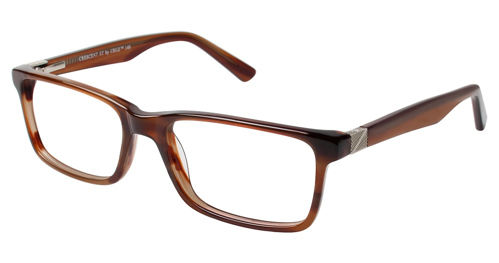 CRUZ Eyewear Eyeglasses - Rx Frames N Lenses Ltd.