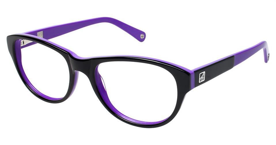 Sperry Top-Sider Eyewear Eyeglasses - Rx Frames N Lenses Ltd.