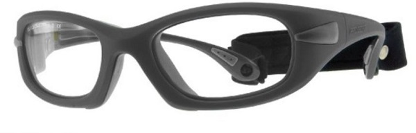 ProGear Eyeguard EG-XL 1040