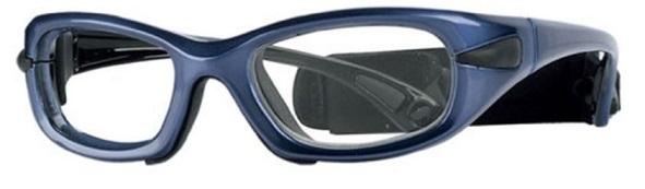 ProGear Eyeguard EG-L 1030