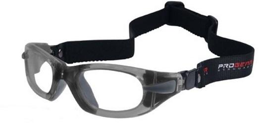 ProGear Eyeguard EG-M 1021