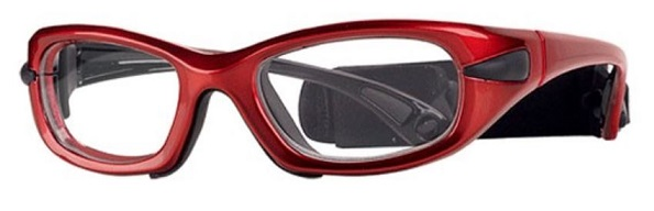 ProGear Eyeguard EG-S 1010