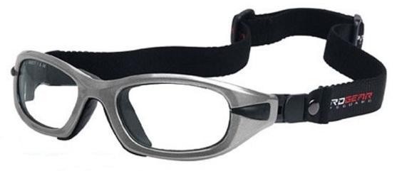 ProGear Eyeguard EG-XL 1041