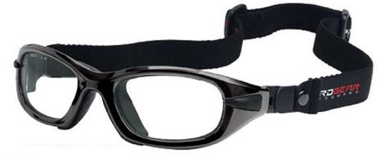 59a420d5d3 ProGear EyeGuard Safety Eyeglasses - Rx Frames N Lenses Ltd.
