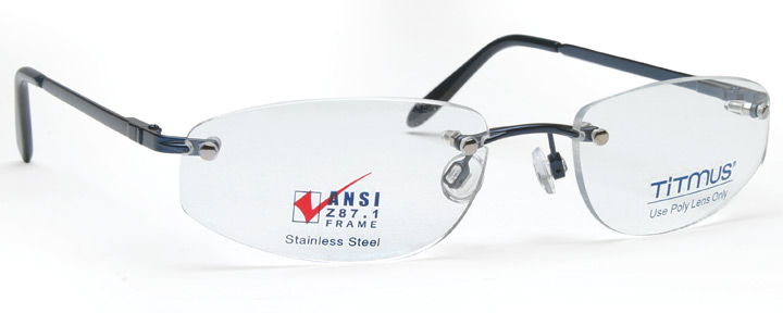 4b0543b714f Titmus - Rx Frames N Lenses Ltd.