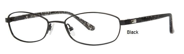 3ec5d6a86b1 Dana Buchman Eyewear Eyeglasses - Rx Frames N Lenses Ltd.