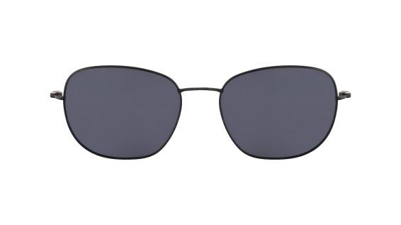 999ad523d3 Marchon Flexon Eyewear Eyeglasses (Page 2) - Rx Frames N Lenses Ltd.