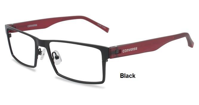 Converse All Star Filter