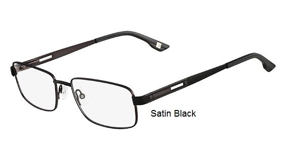 f0ec39a62fb Marchon Eyewear Eyeglasses - Rx Frames N Lenses Ltd.