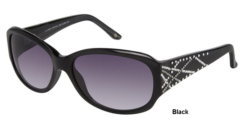 Jimmy Crystal GL825 Sunwear